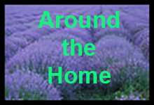 Around the Home